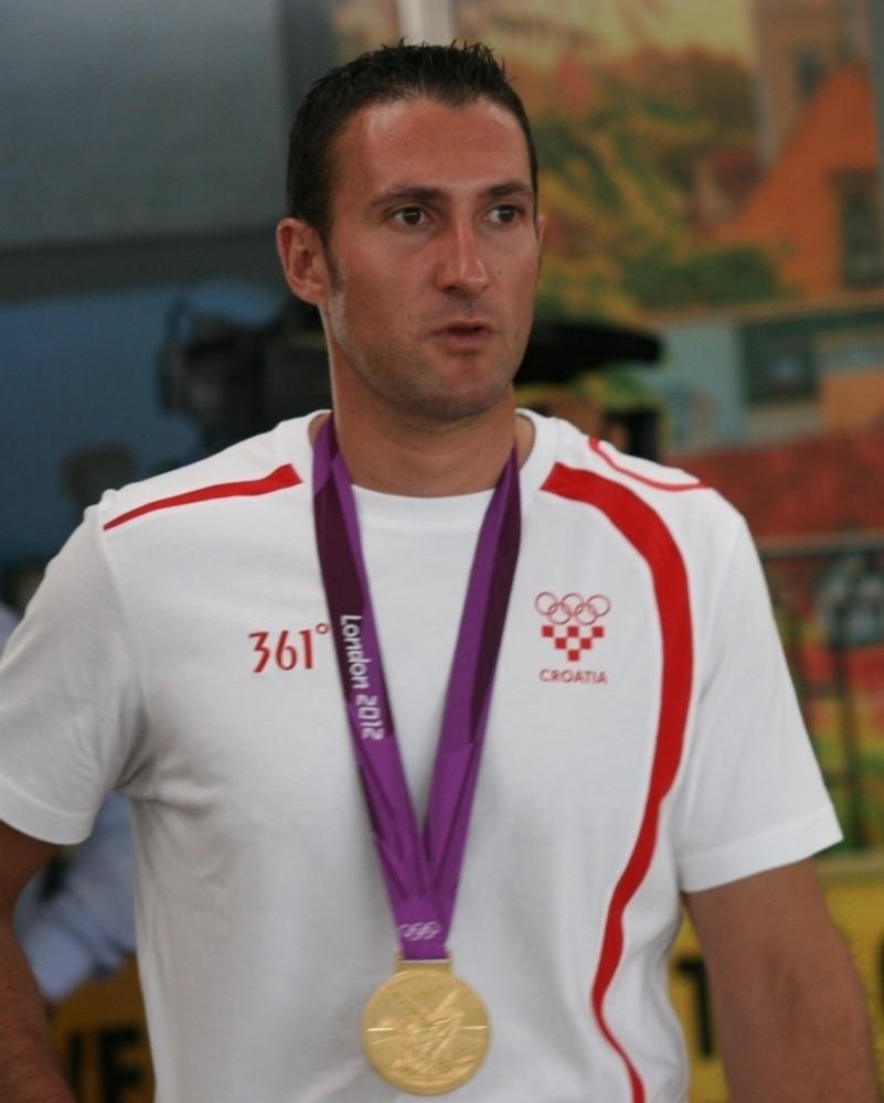 Giovanni Cernogoraz