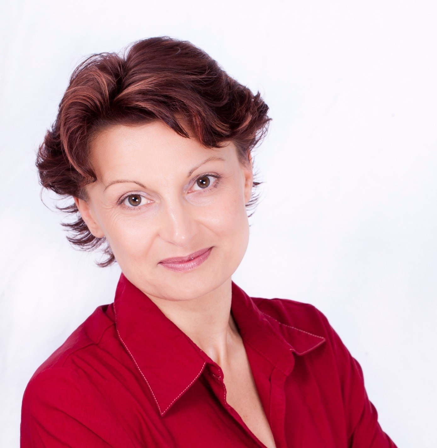 Zellentwist Lucie Blaha