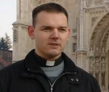 ZagrebGO_Pater_Katanec_Kirchenführer