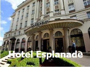 ZagrebGO_Hotel_Esplanade