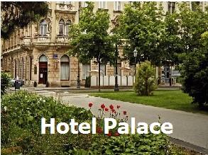 ZagrebGO_Hotel_Palace