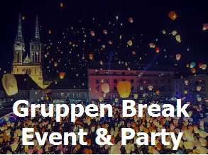 Zagreb_Gruppen_Break_Event&Party