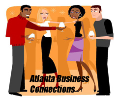 Atlanta Business Connections