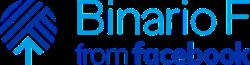 logo Binario F