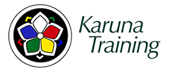 Karuna Training