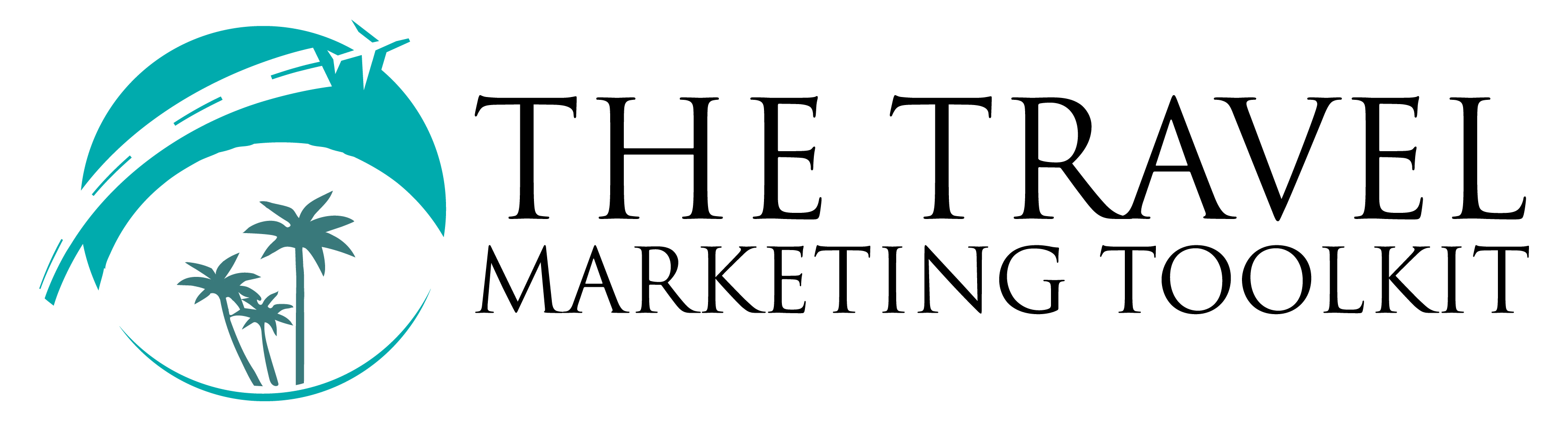 The Travel Marketing Toolkit
