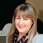 Linsa Minnis profile image