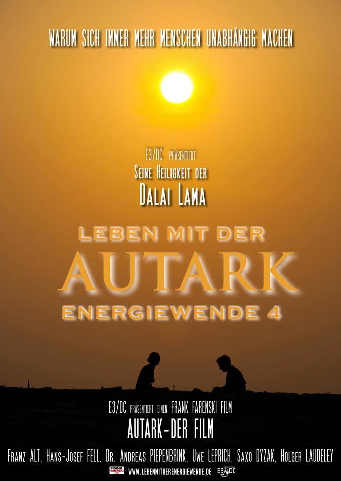 Premiere Autark