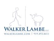 Walker Lambe