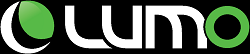Lumo develops high-quality technology products for pets!