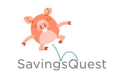 Makes small savings have a big impact!