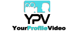 Your Profile Video is a full-service video production agency, specializing in content creation strategies and digital marketing