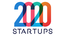 2020 Startups is a 0 equity accelerator program