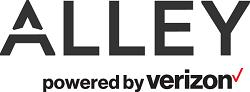 Alley Cambridge, powered by Verizon