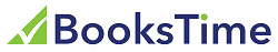 BooksTime - Hassle-Free Bookkeeping For Small Businesses And Nonprofits.