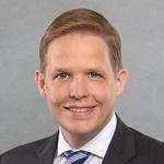 Brian Peltonen - Director of Data Analytics, Fidelity Investments