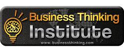 Business Thinking Institute