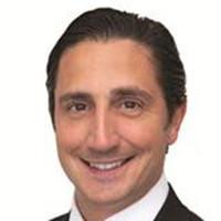 David Marinofsky - Senior R&D Tax Credit Consultant, Leyton USA