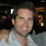 Emmett Shipman heads up Partnerships for MassChallenge FinTech