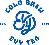 EvyTea is a 100% woman owned Boston-based Cold Brew Tea company