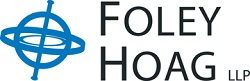 Foley Hoag Boston Law Firm