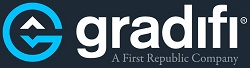 Gradifi - The leader in employer-based student loan repayment.