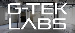 G-Tek Labs - Making the space and resources for developing products accessible
