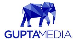Gupta Media is a digital media agency helping the biggest brands solve their hardest problems.