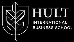 Hult International Business School - A new kind of business school