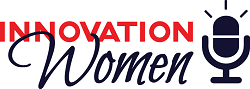 Innovation Women is an online speakers bureau for entrepreneurial and technical women
