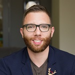 Jason Carrasco - Vice President of Digital Media, Gupta Media
