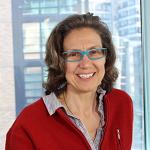 Jennifer Jordan - Mentor-in-Residence, Techstars & WPI