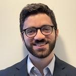 Jesse Gildesgame, CEO of BooksTime