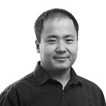 JT Hwang - Chief Engineering Officer, Vivint Smart Home