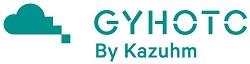 Kazuhm - Maximize Your IT Resources