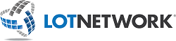 LOT Network is a non-profit community of companies committed to protecting its members from costly patent troll litigation