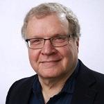 Louis Gudema - President, revenue + associates