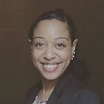 Martine Maingot - Co-Founder, Kaya Technologies