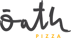 Oath Pizza features a unique crust and commitment to real food made with real ingredients