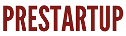 PreStartup - A coaching program for anyone looking to start a new business in the Boston area