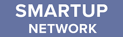 Smartup Network - Accelerator that Builds Your Product!