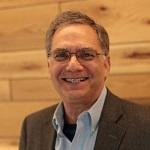 Stephen Davis, Principal and Founder of The CXO Advisory Group
