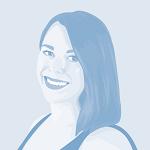 Tanya Garvin, Account Executive at Poppin