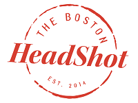 Boston Executive Headshots and Modern Portraits