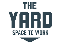 The Yard: Back Bay Office and Coworking Community