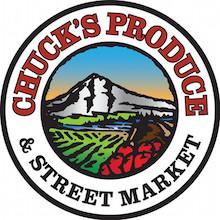 Chuck's Produce