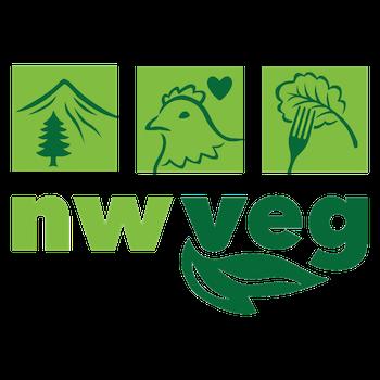 Northwest VEG Logo