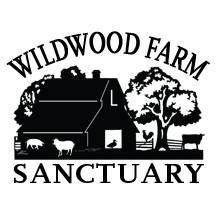 Wildwood Farm Sanctuary