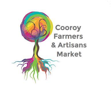 Cooroy Farmers & Artisans Market logo