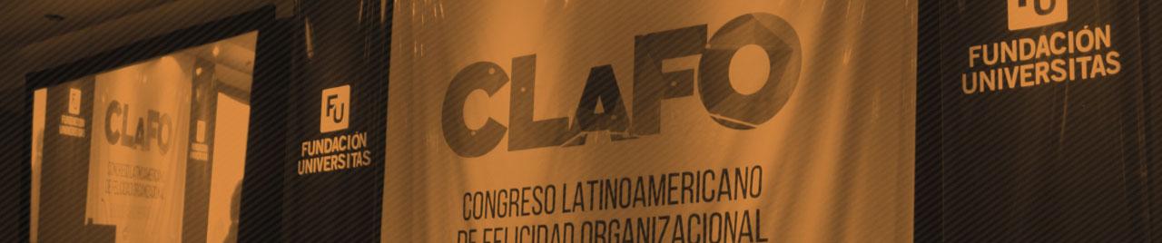 CLAFO MENDOZA 2015